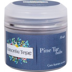 Pine Tar Balm
