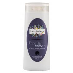 Pine Tar Shampoo